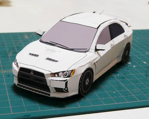 paper car models Alibabacom offers 70 3d paper car models products about 98% of these are puzzle a wide variety of 3d paper car models options are available to you, such as free.